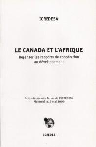 Le Canada et l'Afrique dans Compte rendu couverture-livre-canada-196x300