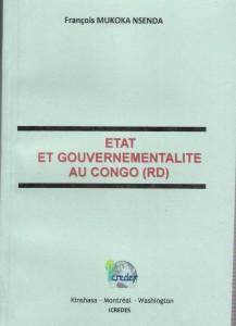 Etat et gouvernementalité au Congo(RD) dans Compte rendu couverture-livre-gouvernement-mukoka1-217x300