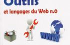 Outils et langages du web
