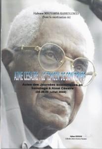 Aimé Césaire dans Compte rendu couverture-livre-aime-cesaire-206x300